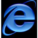 IE5.2 mac