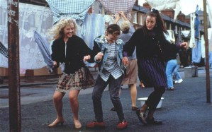 the-commitments movie